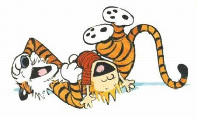 calvin_hobbes-laughing
