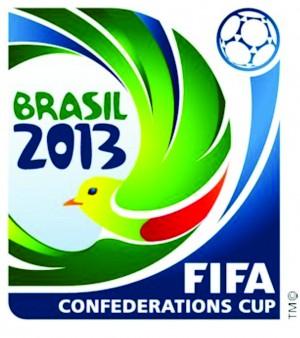 copa-das-confederacoes-no-brasil-2013-300x338