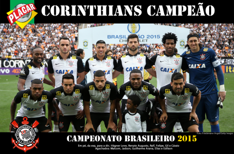 corinthians-campeao-brasileiro-2015