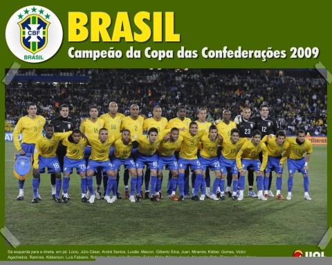 poster-brasil-campeao