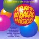 Capa_balao_magico