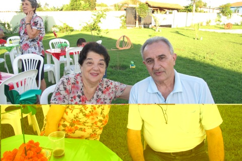 Vovo e tia Zede (nao consegui entender esta mancha amarela... nao esta no arquivo original)