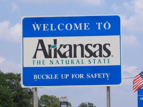 usa-welcome-signs-arkansas