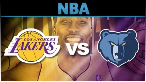 LA-LAKERS-vs.-MEM-GRIZZLIES