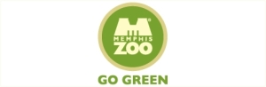 zoo-logo_green-1