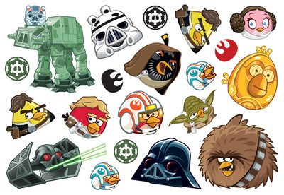 angry-birds-star-wars-mini-foldover-stickers